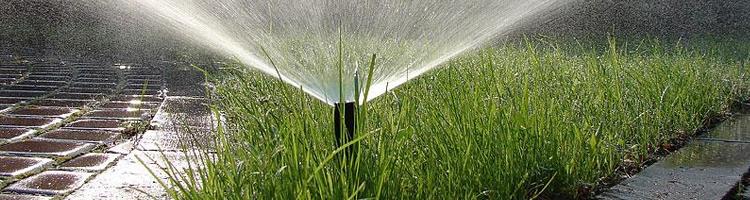 системы полива у Лтвові